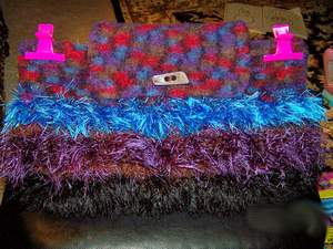 Boulder-Felted-Crochet-Bag-10
