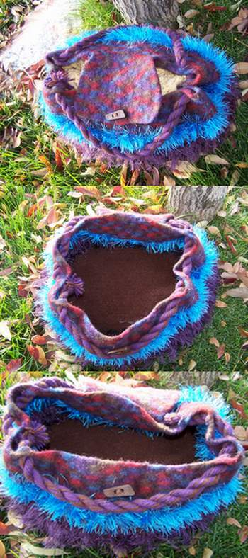 Boulder-Felted-Crochet-Bag-13