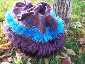 Boulder-Felted-Crochet-Bag-2