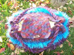 Boulder-Felted-Crochet-Bag-5
