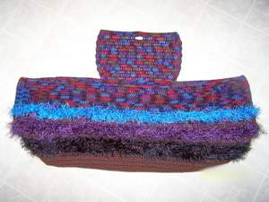 Boulder-Felted-Crochet-Bag-7