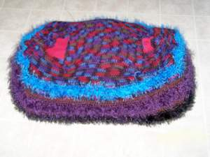 Boulder-Felted-Crochet-Bag-8