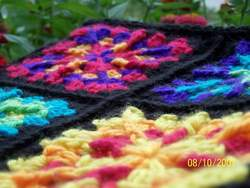 Granny-Square-Pucker-Purse-5