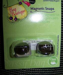 magnetic-snap-7