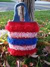 The Patriot Purse